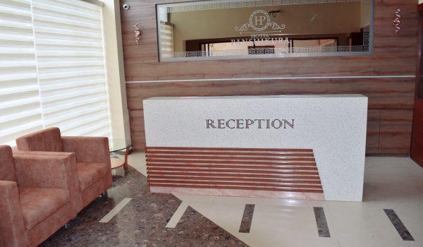 Hotel Panshikura in ahmedabad (1)